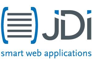 JDI internet professionals